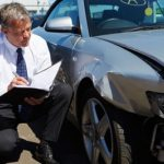 Coeur d'Alene Car Accident Lawyer