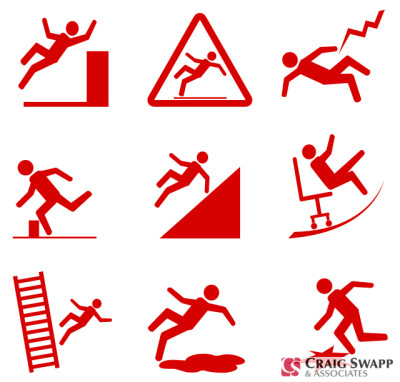 boise slip and fall lawyer 1