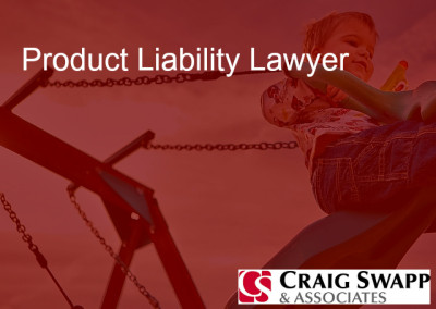 product-liability-lawyer-utah-1