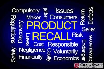 product-liability-lawyer-wa-1