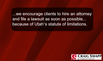 xarelto-lawyer-utah-2