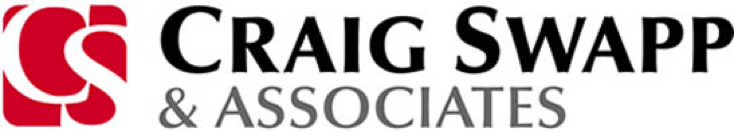Craig Swapp and Associates Logo