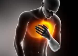 Testosterone Heart Attack Attorney