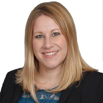 Erin Dyer JD