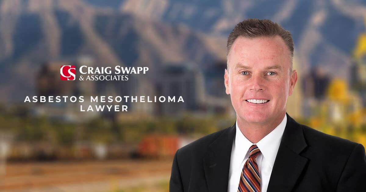 Idaho Mesothelioma Lawyer