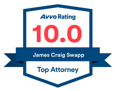 Craig Swapp & Associates Attorneys